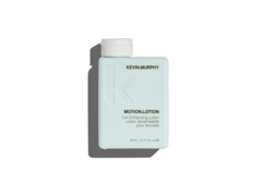Kevin Murphy MOTION.LOTION 150 ml