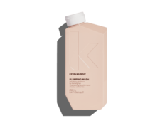 Kevin Murphy PLUMPING.WASH 250 ml