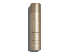 Kevin Murphy SESSION.SPRAY 370 ml