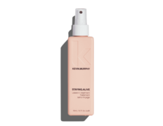 Kevin Murphy STAYING.ALIVE 150 ml