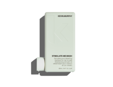 Kevin Murphy STIMULATE-ME.WASH 250 ml