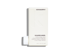Kevin Murphy SUGARED.ANGEL 250 ml