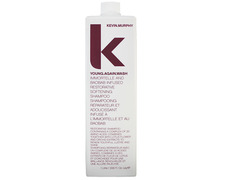 Kevin Murphy YOUNG.AGAIN.WASH 1000 ml