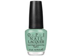 NL P18 - Opi - Mermaid´s Tears