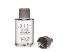 Morgan Taylor Accelerate 30 ml