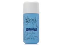 Morgan Taylor Nail Surface Cleanse 120 ml