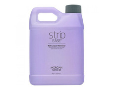 Morgan Taylor Strip Ease 960 ml