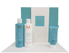 Moroccanoil Adore Hydration Essentials