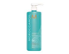 Moroccanoil Curl Enhancing Shampoo 1L
