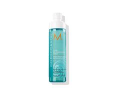Moroccanoil Curl Spray Reactivador de Rizos