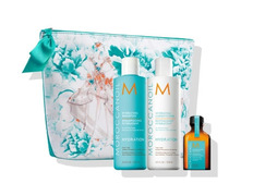 Moroccanoil Pack Marchesa Hydration II