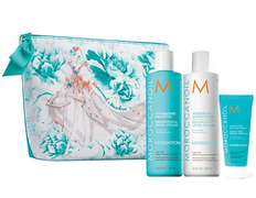 Moroccanoil Pack Marchesa Hydration I