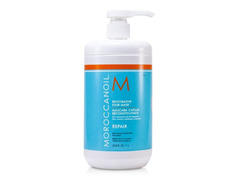 Moroccanoil Repair Mask 1L