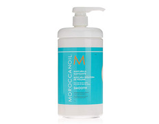 Moroccanoil Smooth Mask 1L
