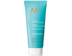 MOROCCANOIL WEIGHTLESS HYDRATING MASK 75 ml