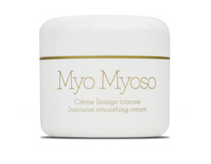 GERNÉTIC MYO MYOSO 50ML