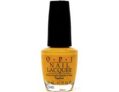 "NLB66 Opi The ""IT"" Color"