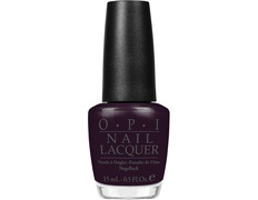 NLT28 Opi Honk if you Love Opi?