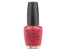 NLA95 Opi Can´t Help Falling in Love