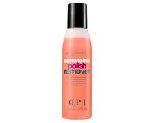 OPI Acetone-free Polish Remover 110 ml