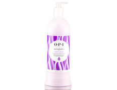 Opi Avojuice Violet Orchid 960 ML