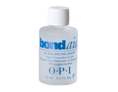 Opi Bond Aid PH Balance Agent 13 ml