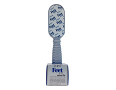 Opi Feet Callus File