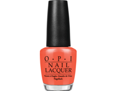NLH43 Opi Hot Spicy