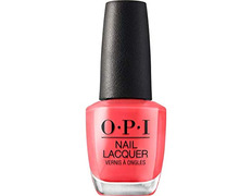NLT30 Opi I Eat Mainely Lobster