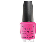 NLI41 Opi I´m Indi-a Mood of Love