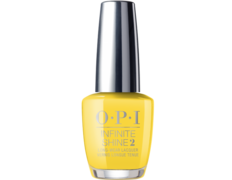 OPI INFINITE SHINE FIJI COLLECTION ISL F91 EXOTIC BIRDS DO NOT TWEET