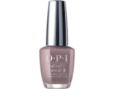 OPI INFINITE SHINE ICONIC SHADES ISL G13 BERLIN THERE DONE THAT