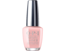 OPI INFINITE SHINE ICONIC SHADES ISL S96 SWEET HEART
