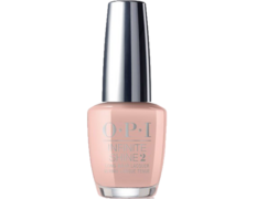 OPI INFINITE SHINE ICONIC SHADES ISL V28 TIRAMISU FOR TWO