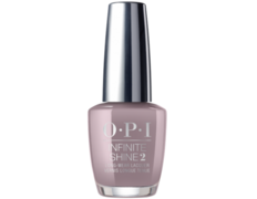 OPI INFINITE SHINE IS LA61 TAUPE-LESS BEACH