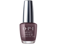 OPI INFINITE SHINE IS LF15 YOU DON´T KNOW JACQUES!