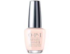 OPI INFINITE SHINE IS LH19 PASSION