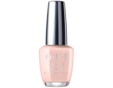 OPI INFINITE SHINE IS LS86 BUBBLE BATH