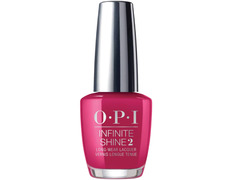 Opi Infinity Shine California Dreaming ISLD34 This is Not Whine Country