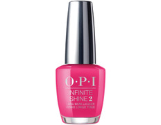 Opi Infinity Shine California Dreaming ISLD35 GPS I Love You