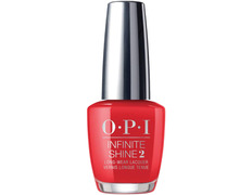 Opi Infinity Shine California Dreaming ISLD37 To The Mouse House We Go!
