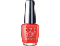 Opi Infinity Shine California Dreaming ISLD38 Me, Myself & I