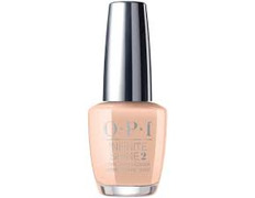 Opi Infinity Shine California Dreaming ISLD43 Feeling Frisco