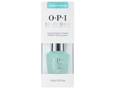 Opi Infinite Shine Conditioner Primer