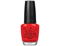 NLI45 Opi MoonSooner or Later