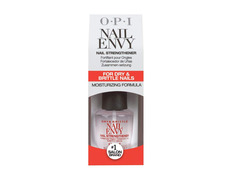 OPI Nail Envy Nail Strengthener For Dry & Brittle Nails (15mL)