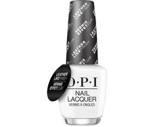 Opi Nail Lacquer Leather Rydell Forever