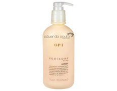 OPI PEDICURE SOFTEN 1000 ml