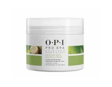 Opi Pro Spa Moisture Whip 236 ml
