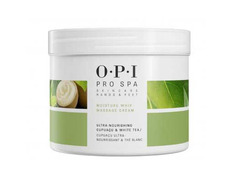 Opi Pro Spa Moisture Whip 758 ml